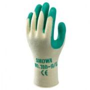 SHOWA 310 grip gartnerhandsker