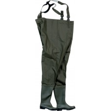 Waders Junior Ocean