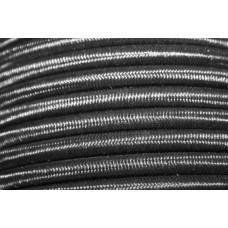10mm Elastik snor MONO FLEX PE (10m)