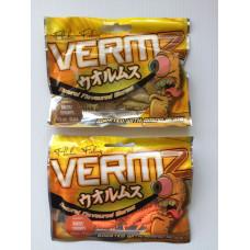 Vermz orange Rejer