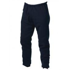 Elka Fiberpels bukser Navy