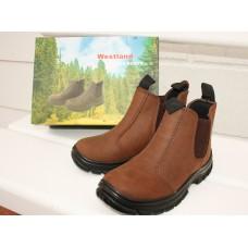 Aussie Boots  fra Westland