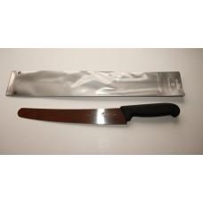 Victorinox Universal Kniv 26cm