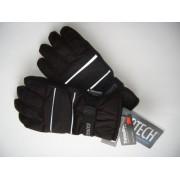 KANSAS / fristads Airtech Handsker