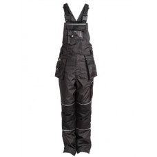 ELKA overalls m/termo foer