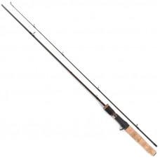 Vantage CARBON trigger 210cm 10-30g