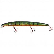 Wobler Warbird Minnow 18cm-26g